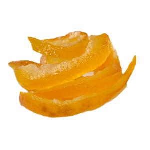 Цукат апельсина дольки
