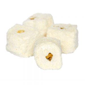 Рахат лукум  с грецким орехом (упак. 3кг)